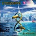 Stratovarius  - <i>Infinite</i>