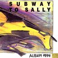 Subway to Sally - 1994