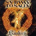 Subway to Sally - Bannkreis