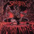 Suffocation - HUMAN WASTE (ep)