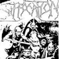 Suffocation - REINCREMATED (demo)