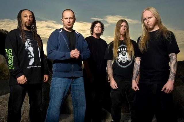 438.suffocation.band.jpg