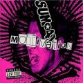 Sum 41 - Motivation EP