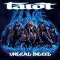 Tarot - Undead Indeed Live (2CD)