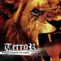 Terror - Rhythm Amongst The Chaos