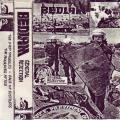 The Bedlam - General Rejection