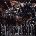 The Berzerker - Dissimulate