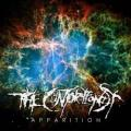 The Contortionist - Apparition (EP)