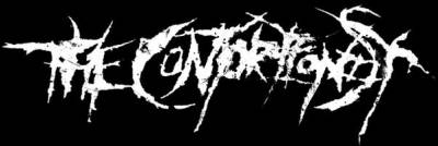 The Contortionist logo