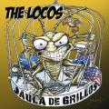 The Locos - Jaula de Grillos