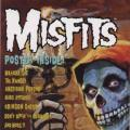 The Misfits - American Psycho