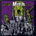 The Misfits - Earth A.D. & Wolfsblood