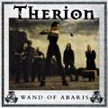 Therion . - Wand of Abaris Single, 2006