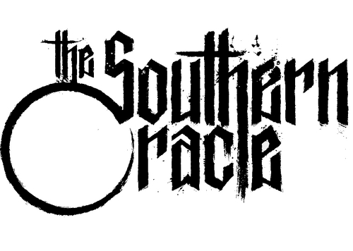 The Southern Oracle logo