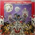 Thin Lizzy - Remembering Pt.1