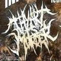 Thy Art Is Murder - This Hole Isn