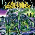 Toxic Holocaust - An Overdose of Death...