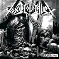 Toxic Holocaust - Gravelord (EP)