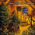 Trans - Siberian Orchestra - The Christmas Attic