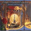 Trans - Siberian Orchestra - The Lost Christmas Eve