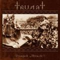 Truart - Drumfolk Attack!!