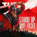 Turisas - Stand Up and Fight! EP