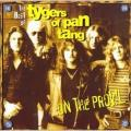 Tygers Of Pan Tang - The Best of