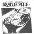 Valhall - Amalgamation(demo)