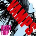 Vamps - Angel Trip  -kislemez-