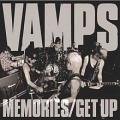 Vamps - Memories  -kislemez-