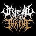 Visceral Throne - Demo 2010