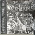 Vital Remains - Excruciating Pain (demo)