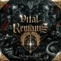 Vital Remains - Horrors of Hell best of