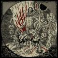 Watain - Reaping Death  ep