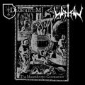 "Watain - The Misanthropic Ceremonies (split 7"" EP with Diabolicum)"