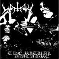 Watain - The Ritual Macabre live
