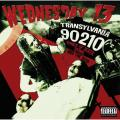 Wednesday 13 - Transylvania 90210: Songs of Death, Dying, and the Dead