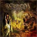 WisdoM - At The Gates (EP)