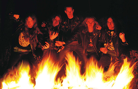 6903.witchburner.band.jpg