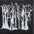 Wolves In The Throne Room - Wolves In The Throne Room (demo)